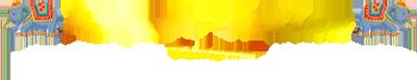 ApCrate Logo